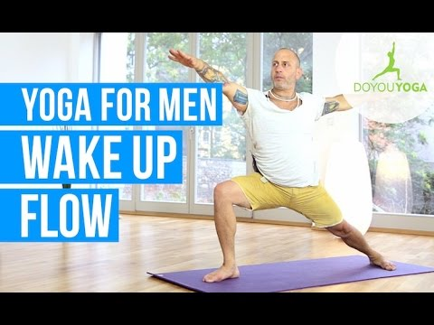 yoga-for-men-wake-up-flow-|-day-14-|-men's-30-day-yoga-challenge