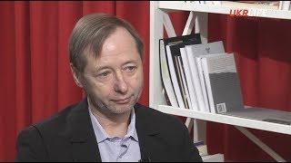 Власть готовит общество к 'плану Б' в случае её провала на выборах, - Александр Кочетков