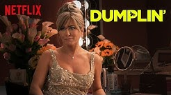 DUMPLIN Review & Kritik des Netflix Original Films 2019 mit Jennifer Aniston
