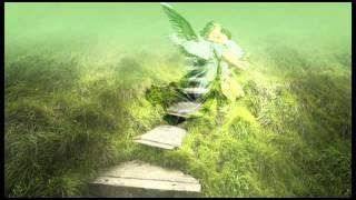 Mythos   Angels Weep