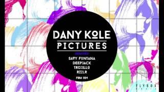 hqdefault Dany Kole Pictures Deepjack Remix