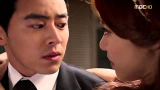The King 2 Hearts -  Eun Shi Kyung & Lee Jae Shin (First Love)