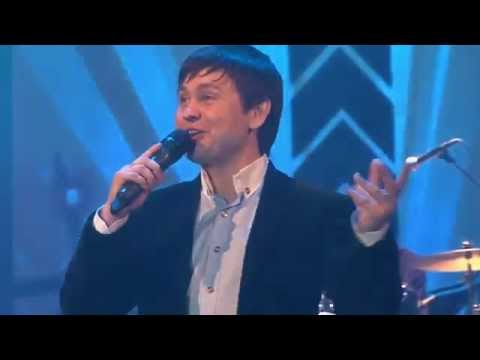 Дмитрий Данилин - Для меня - это ты