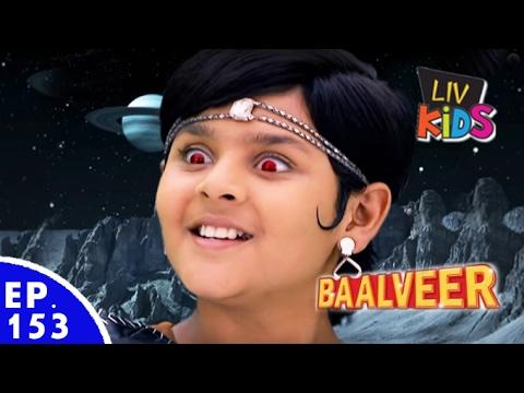 Baal Veer - Episode 153 thumbnail