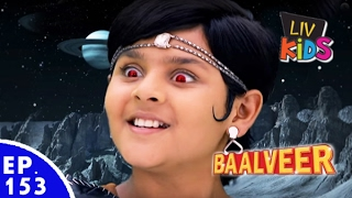 Baal Veer - Episode 153 Mp3