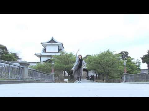 BFF(Kanazawa編)