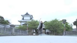 BFF Kanazawa編