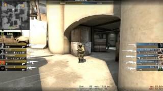 Download Video OldT eSports Kadir ''FireleX'' Argın MP3 3GP MP4