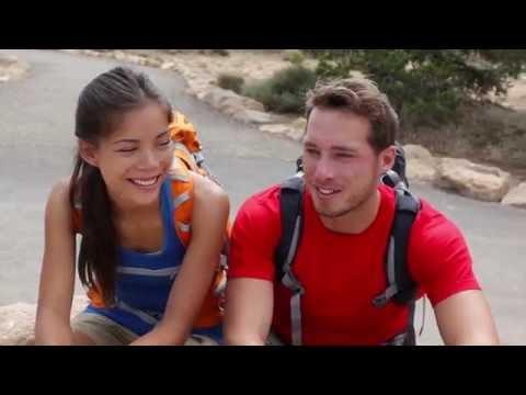 """We Love Phoenix"" documentary film trailer"