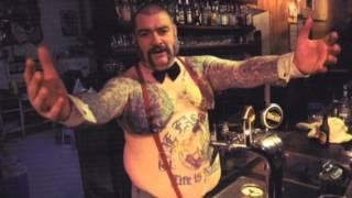 Download Faute de Frappe - Petit Chef MP3 song and Music Video