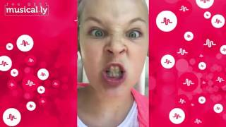 Jojo Siwa Best Musical.ly Compilation Musical.ly.mp3