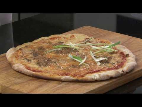 Pizza Dough Balls Manufacturers Supplierspan Artisan