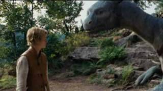 Download Video Avril Lavinge - Keep Holding On HD Eragon Soundtrack Video MP3 3GP MP4