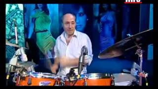 Entertainment Special - Najwa Karam Concert