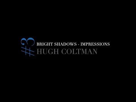 Anne Paceo - Bright Shadows / ITW #3 Hugh Coltman Mp3