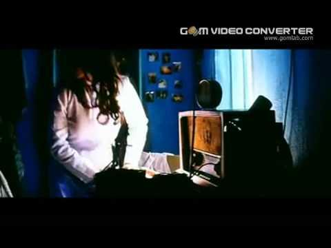 Aye Ajnabi   Dil Se   A R Rahman + Udit Narayan   HD   YouT