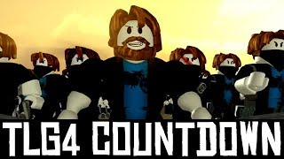 THE LAST GUEST 4 COUNTDOWN! 🔴 (The Last Guest 4 Reaction LIVE) | Roblox Jailbreak