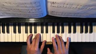 Red River Valley Alfred's Basic Piano Library Lesson Book Level 2