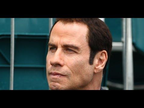 Siri thinks John Travolta is d ead AAPL