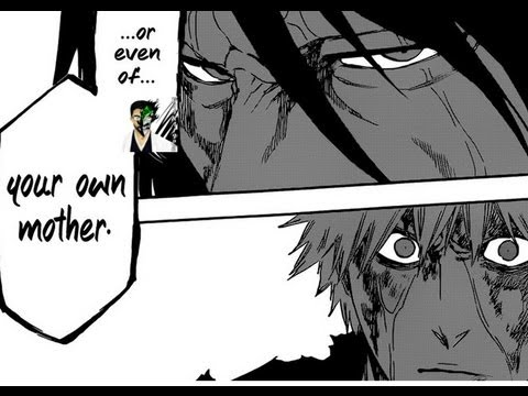 BLEACH 514 REVIEW-BACH...