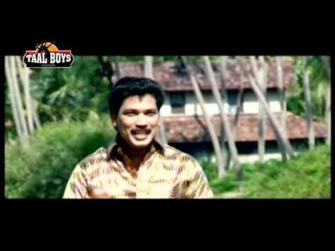 Adil Athu  New Malayalam Mappila Album Songs 2015 [HD]