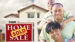 Yahoo Financial News - How to Buy a HUD home for $15,000