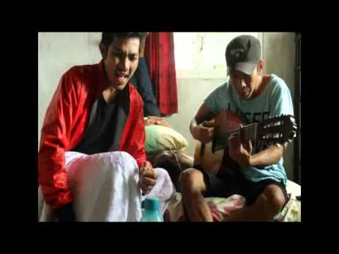 Naif   Tanpaku Cover Song By Cimz Feat Achenk Al Mikael