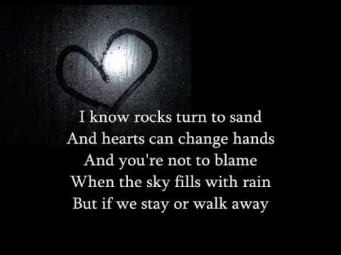 The Scorpions - Still Loving You Lyrics | MetroLyrics