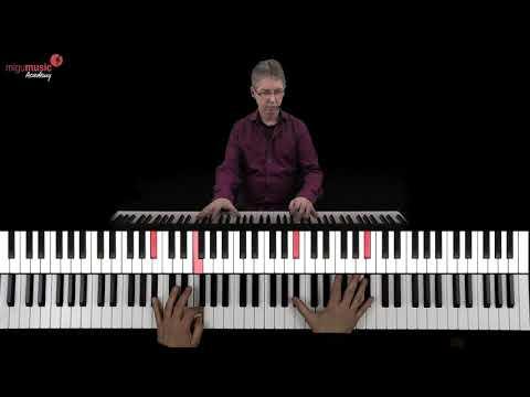 näher-zu-dir---lothar-kosse,-piano-by-michael-gundlach