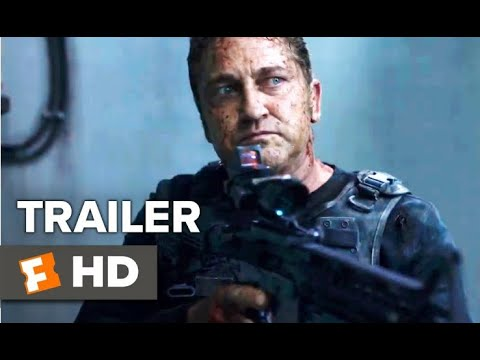 Download Top 10 Best  ACTION Movies of  2019 & 2020 (Trailer)