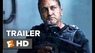 Top 10 Best  ACTION Movies of  2019 \u0026 2020 (Trailer)