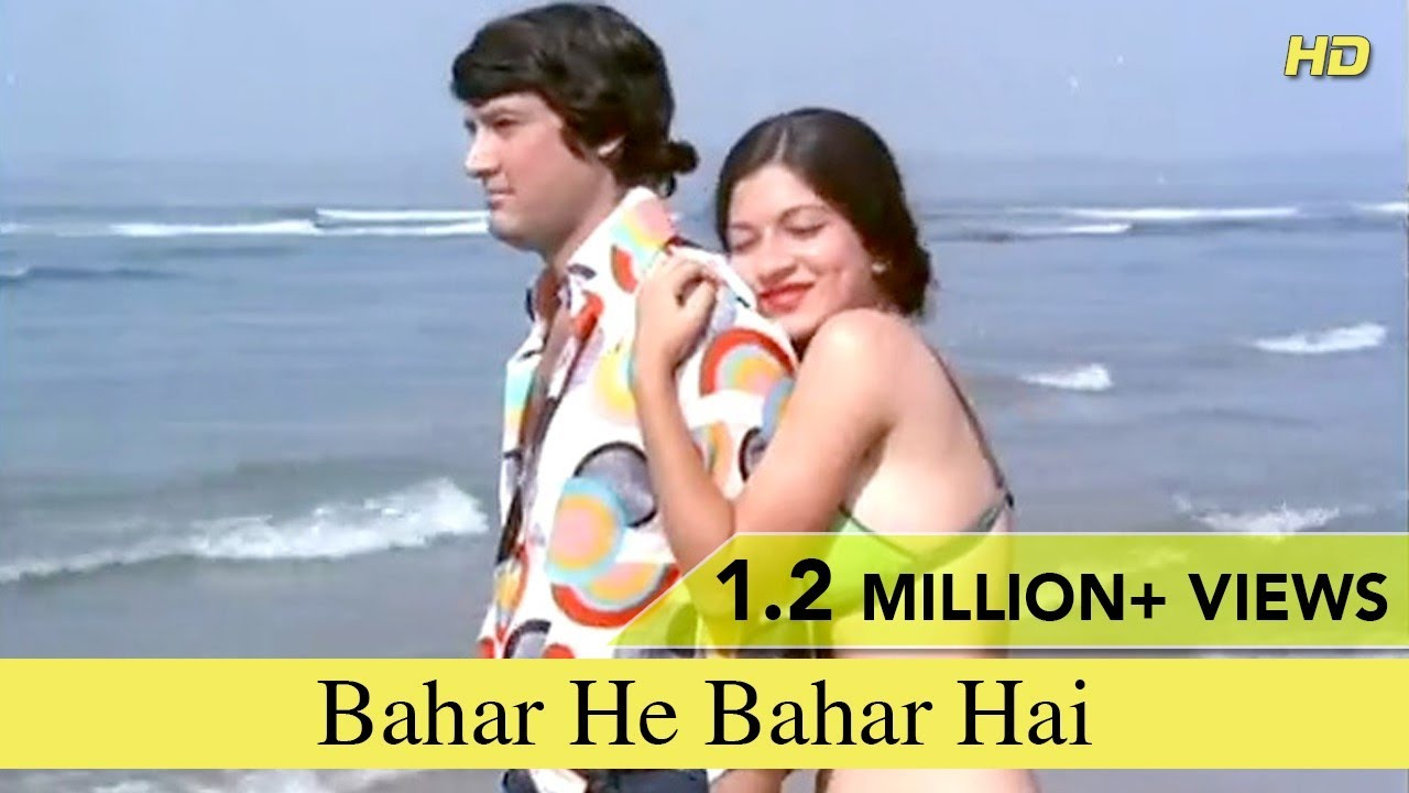 Chalte chalte songs free download n songs.