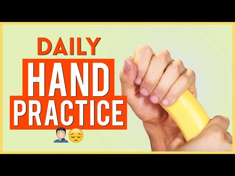 Disadvantages Of Hand Practice, How To Recover After Masturbation In Males from YouTube · Duration:  6 minutes 25 seconds