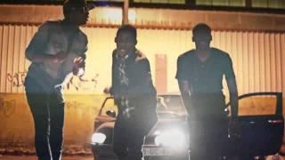 Se Estica (Afro House) - Eli G feat William Bruno & Dú Moreno