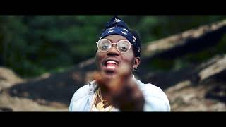 ibu ukere-i love you (officialvideo)