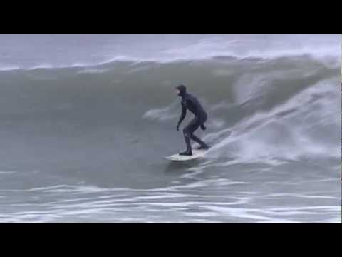 narragansett surf report