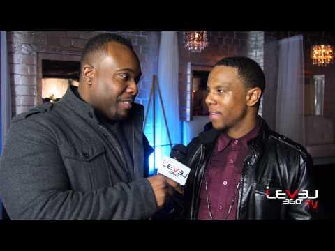 iLevel 360 Interview with Lil Zane