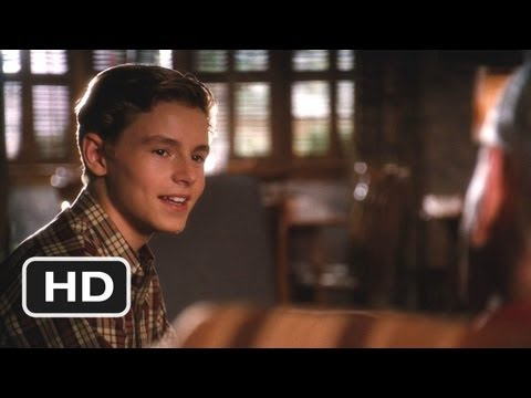 Flipped 3 Movie   Tell Me About Your Friend 2010 HD