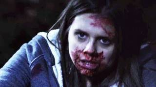 The Bleeding House (2011) - Official Trailer [HD]