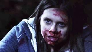 The Bleeding House (2011) - Official Trailer [HD]