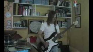 ROCK ´N´ ROLL BOLERO SLADE eddie vs