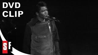 James Brown - It's A Man's Man's Man's World & More (Medley) - Live At The Boston Garden (1968)