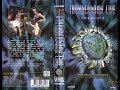 Thunderdome 1997 Live - Global Hardcore Nation 1997