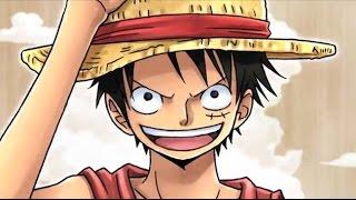anime xem kênh youtobe có thể xem anime