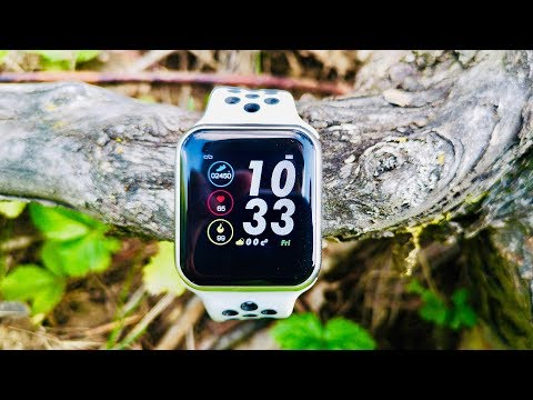$-19-for-an-apple-watch?-ii-10-facts-about-the-best-copy-of-the-lerbyee-f8