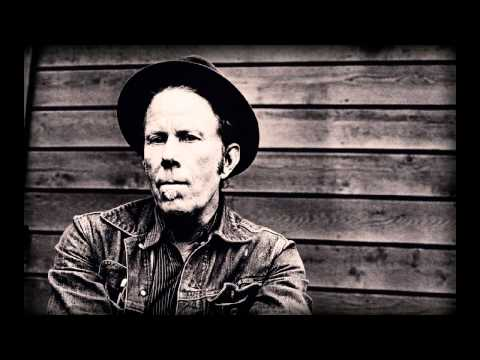 Tom Waits - That Feel (HD)