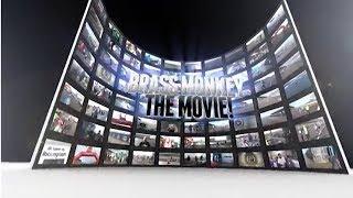 Brass Monkey - The Movie!  - 28th January 2018