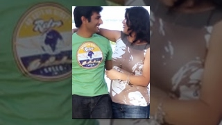 Neetho || Telugu Latest  Short Film on love 2015 ||  Runway Reel Productions thumbnail