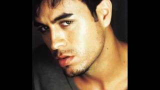 Enrique Iglesias Lost inside your love with lyrics NEW SONG 2009