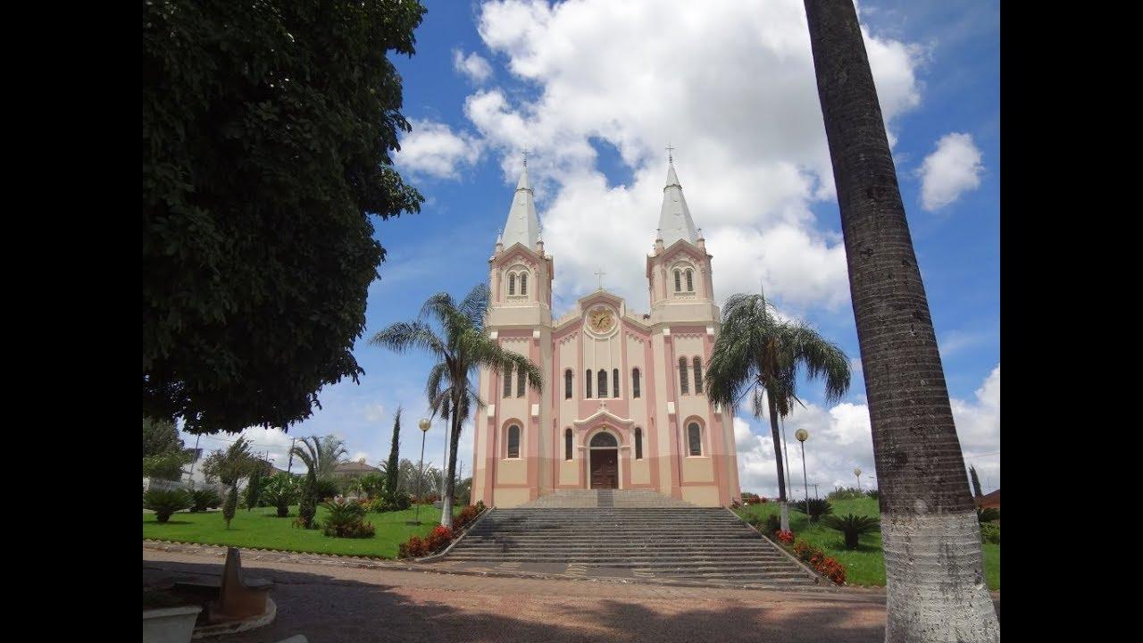 Pratápolis Minas Gerais fonte: i.ytimg.com